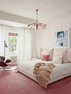 10, Perfect, Pink, Bedrooms