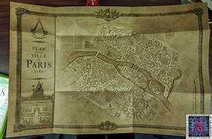 Assassins Creed Unity Guillotine Edition | Transparent ...