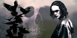 'The Crow' Reboot: Jack Huston No Longer Starring