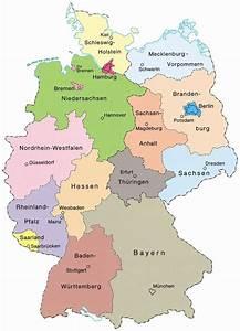 Land Nrw Jobs : nordrhein westfalen aus dem lexikon ~ Eleganceandgraceweddings.com Haus und Dekorationen