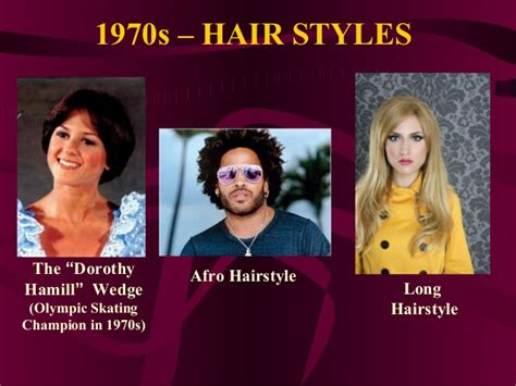 HD wallpapers hairstyles long wedge
