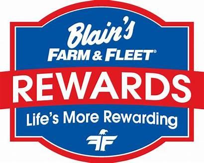 Rewards Fleet Farm Blain Blains Locations Farmandfleet