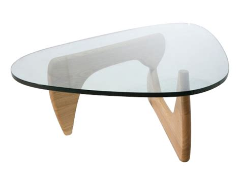 best interior designs for home small glass coffee tables homesfeed