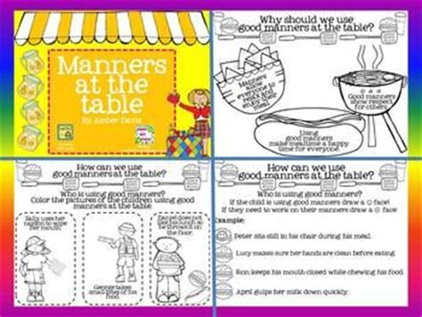 billy lai table manners this is part of the manners belt 91 best mind your manners images on pinterest manners