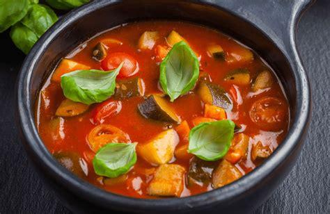 mediterranean chicken soup recipe sparkrecipes