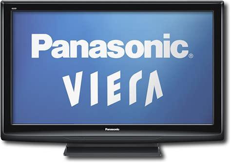 Panasonic Viera / 50