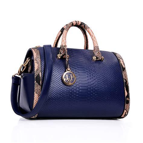 2015 Famous Brands Designer Handbags High Quality Luxury