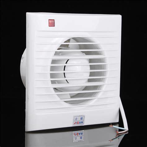 bathroom window vent fan mini wall window exhaust fan bathroom kitchen toilets