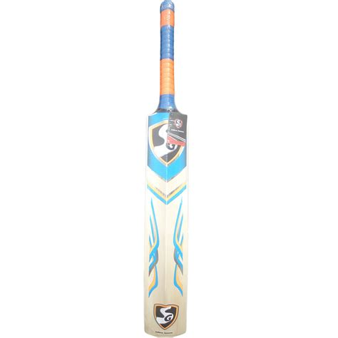 sg   ultimate english willow cricket bat standard size