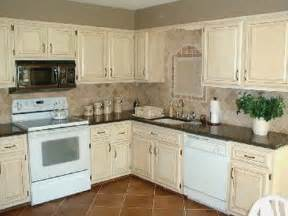 kitchen color ideas pictures pics photos painting kitchen cabinets color ideas
