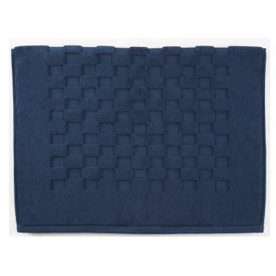 tapis de bain bio essentiel bleu paon 60x90 acheter ce produit au meilleur prix