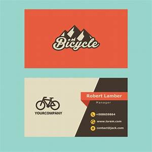 Logo on business card business card logo visiting card logo design business cards logo reheart Gallery