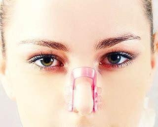 Mau Tahu Cara Memancungkan Hidung?