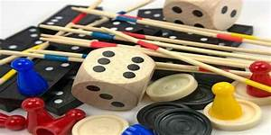 Spiele Für Feiern : super kindergeburtstag spiele f r jede altersgruppe ~ Frokenaadalensverden.com Haus und Dekorationen