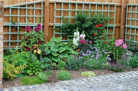 Cottage Garden Ideas  Cottage Garden Ideas Pinterest