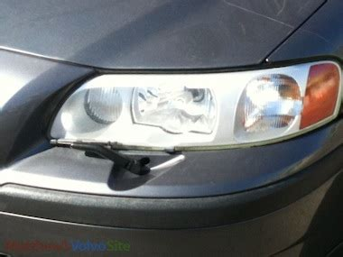 headlight wipers