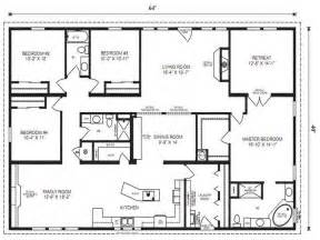 cape cod cottage plans modular homes plans manufactured home floor plans cabins manufactured free printable modular