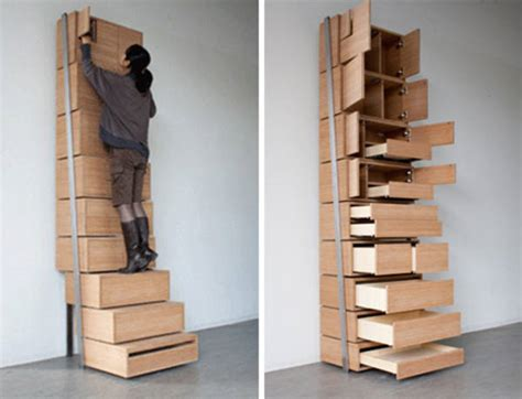 wine cellar racks plans staircase storage vertical shelving unit is its own