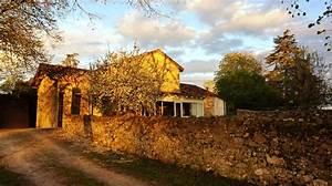 La Cabane Toulouse : cabane dans les arbres au coeur de la gascogne entre ~ Nature-et-papiers.com Idées de Décoration