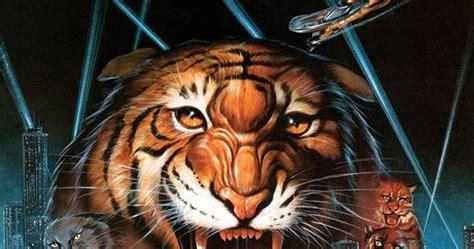 Bestie Feroci by Beasts Bestie Feroci 1984