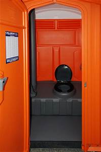 Construction Site Sign In Sheet The Safety Head Portable Restroom Orange By Callahead
