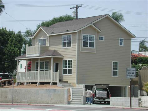 Architecture Building Cheap Excellent Modular Home With