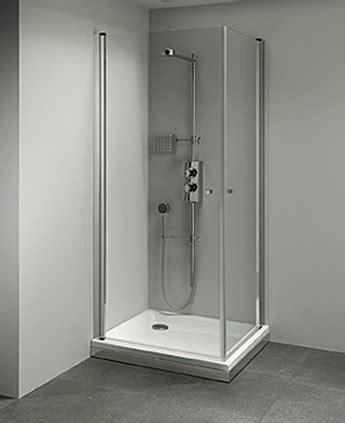obi box doccia obi cabina doccia infissi bagno in bagno