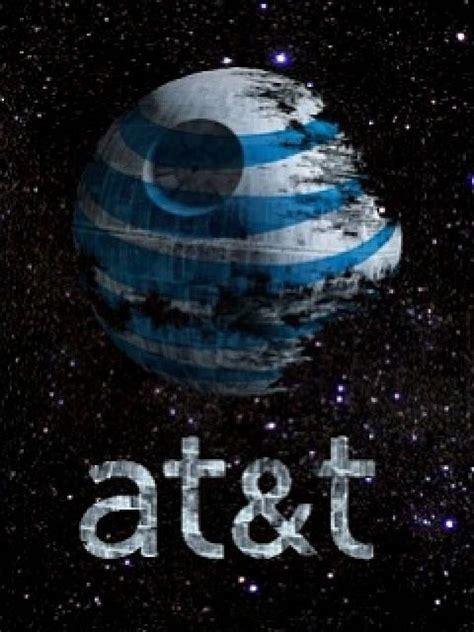 att responds   mobiles  network claims   bad