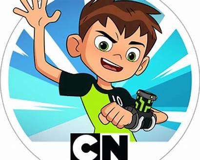 Ben Games Boy Ben10 Action Roblox Boys