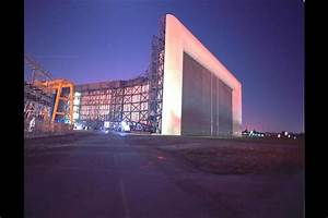 NASA Ames Research Center Contact - Pics about space
