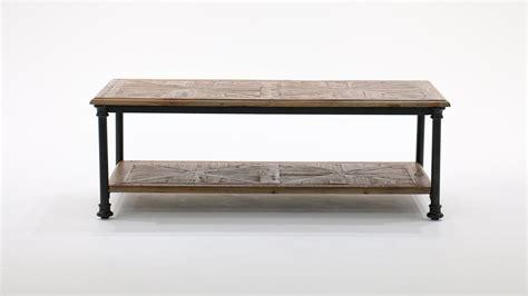 chaise metal maison du monde emejing table jardin metal maison du monde ideas awesome