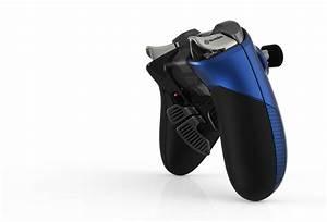 Forza Xbox One : xbox one 39 s forza 6 gets custom concept controller gamespot ~ Kayakingforconservation.com Haus und Dekorationen