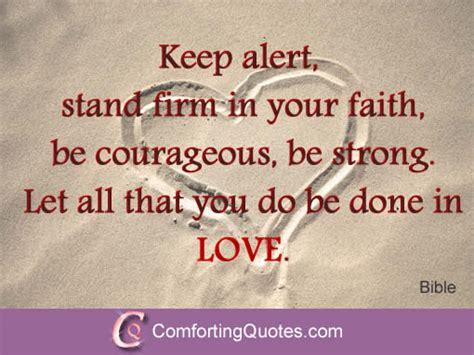 faith  love quotes quotesgram