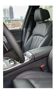 3rd Row Bmw X5 Interior - Cars BMW
