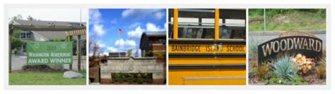 bainbridge island homes schools on bainbridge island 912 | 29