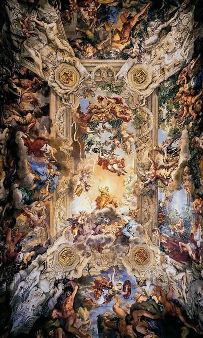 Iphone Gotta Renaissance Aesthetic Painting Background Catholic