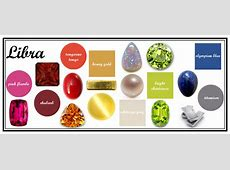 Birthstones WE ARE TOGETHER