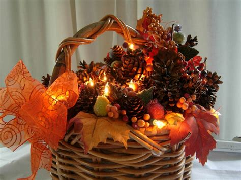 cost ways  transition  home decor  fall
