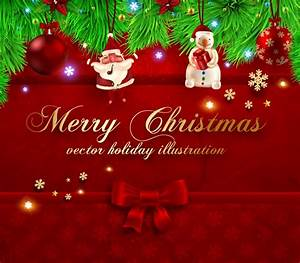 Merry Christmas HD #Image