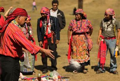 Xinca Cultural Desarrollo Mcd Rosa Santa Poblacion