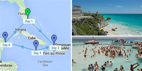 Caribbean Cruise Itineraries Western, Eastern, And Southern. Seo Professional Services Attorney Law Office. Affordable Small Business Seo Services. Use Case Tools Open Source Swg Private Server. Undergraduate Forensic Science. Internet Service Baton Rouge. Real Estate Commission Advances. Employment Attorney Denver Latex Natural Log. Value Stocks To Buy Now Best Buy Stock Checker