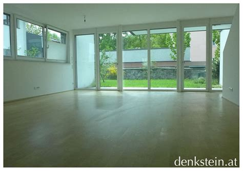 4 Zimmer Wohnung Mit Garten Dinslaken by 4 Zimmer Garten Maisonette Wohnung In Nonntal