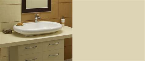 kitchen wall faucet table top wash basins cera sanitaryware limited