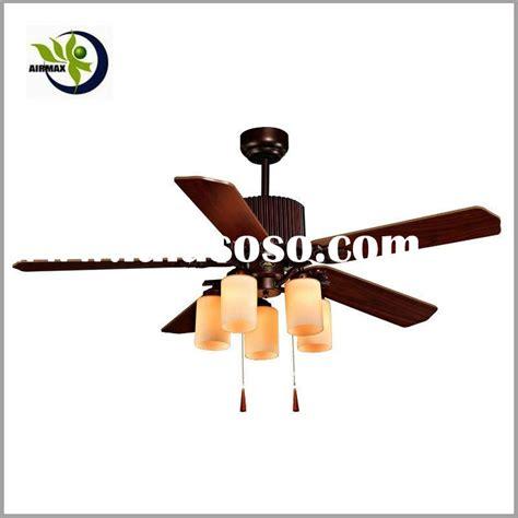 download how do i program my harbor breeze ceiling fan
