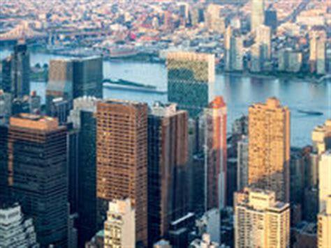 sedi onu sedi dell onu a new york city immagine stock immagine di