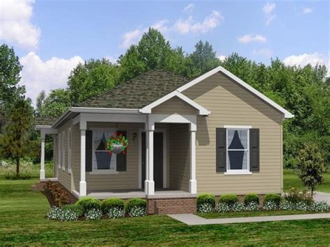 small house cottage plans small cottage house plans small house plan small