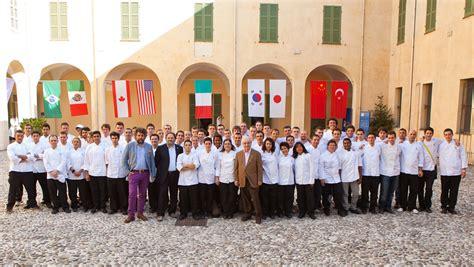Scuole Di Cucina by Gualtiero Marchesi Al Via I Corsi Di Cucina Agrodolce