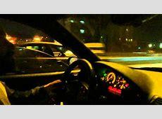3 BMW E39 M5 rolling nightİstanbul99 vs 00 vs 01