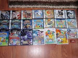 pokemon merchandise images