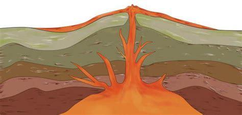 Kontinentu un okeānu izcelsme (7. pakāpe). Kontinentu un okeānu izcelsme: hipotēze, apraksts un ...